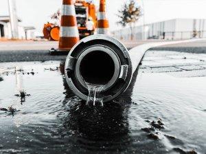kanalizacie